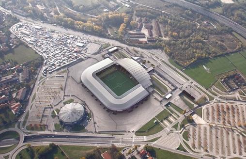 Картинки удинезе стадион / picpool.ru: http://picpool.ru/udineze_stadion_695110/