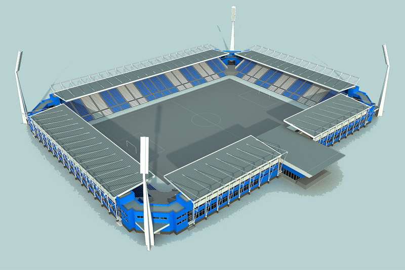 http://stadiums.at.ua/_nw/13/71664606.jpg