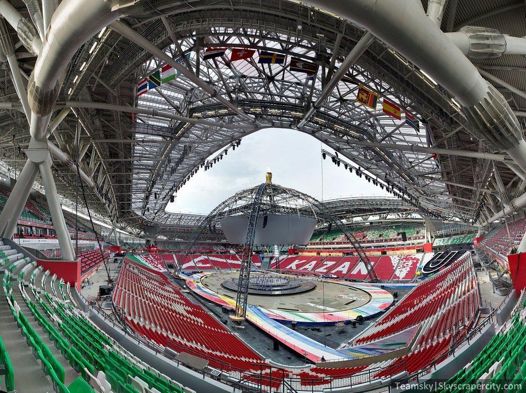 http://stadiums.at.ua/_nw/136/05425882.jpg