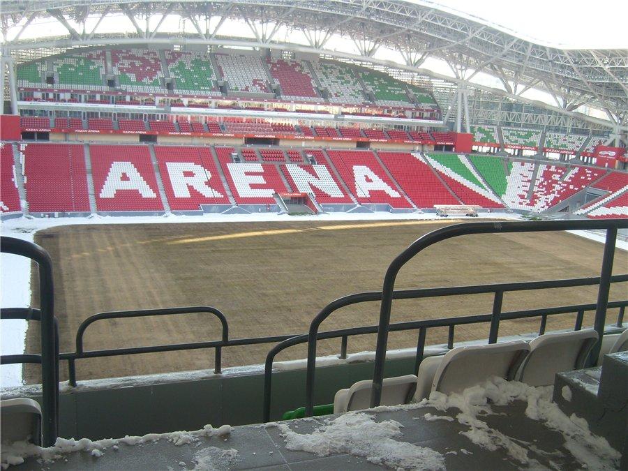 arena-club в казани - официальный сайт: