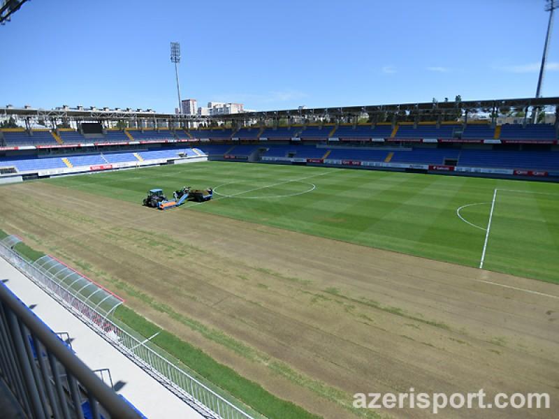 http://stadiums.at.ua/_nw/171/39037225.jpg