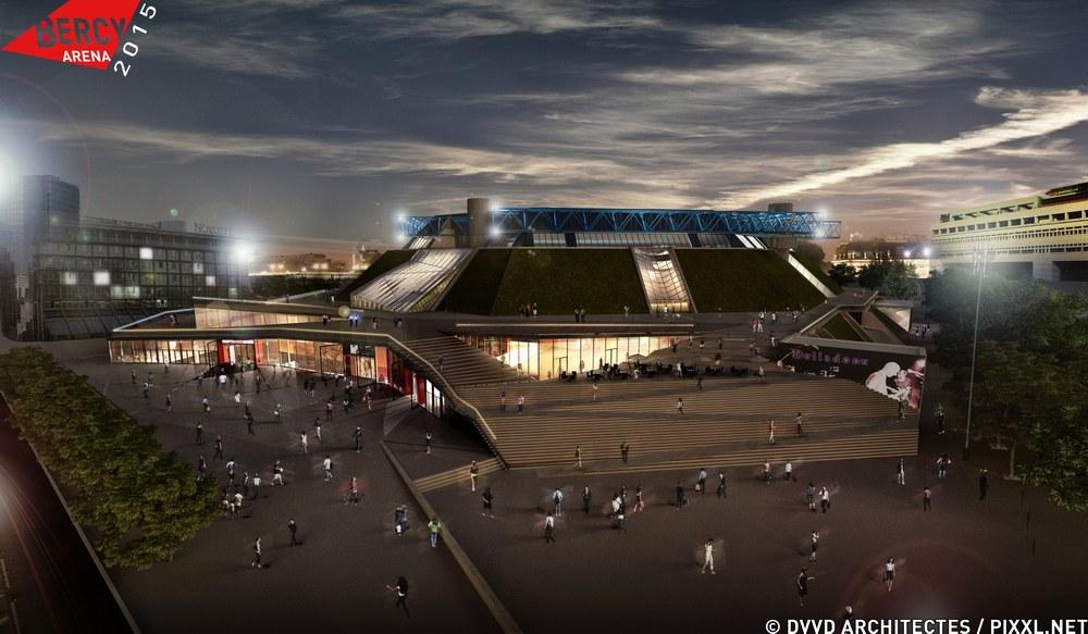 http://stadiums.at.ua/_nw/171/69985072.jpg