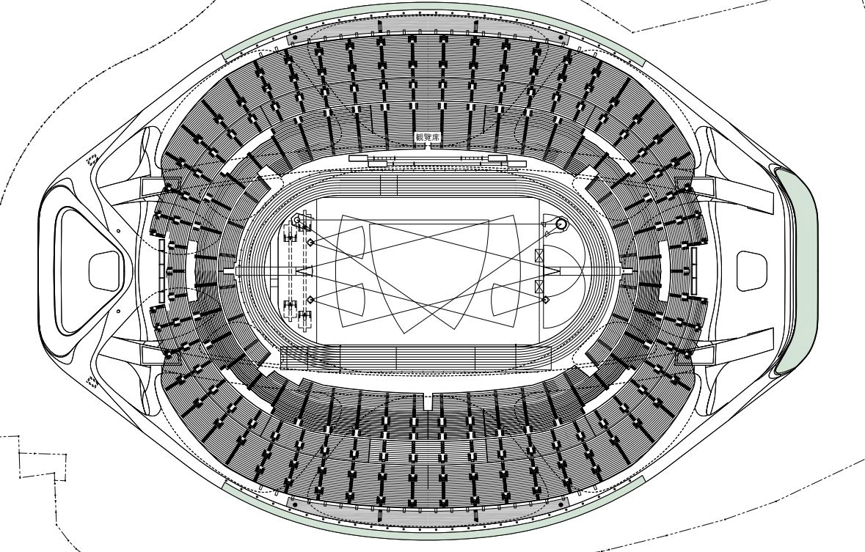 http://stadiums.at.ua/_nw/174/03888753.jpg