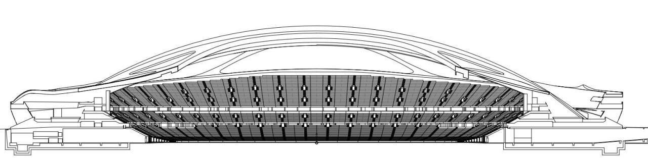 http://stadiums.at.ua/_nw/174/24038005.jpg