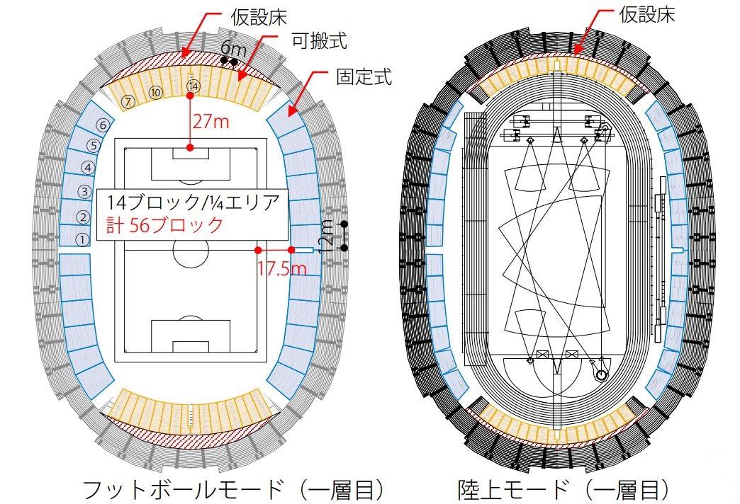 http://stadiums.at.ua/_nw/174/36223193.jpg