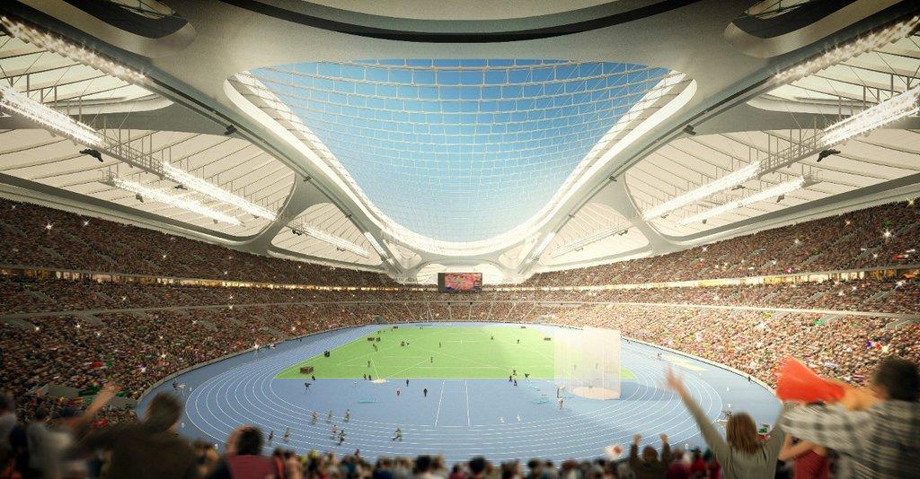 http://stadiums.at.ua/_nw/174/42765832.jpg