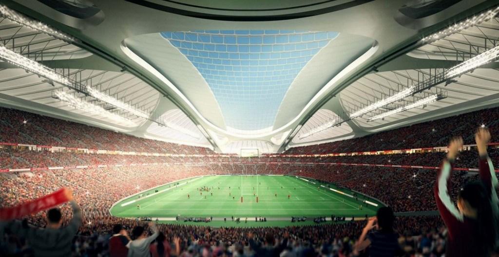 http://stadiums.at.ua/_nw/174/57297237.jpg