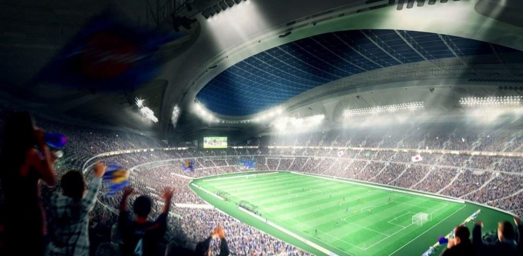 http://stadiums.at.ua/_nw/174/71854223.jpg