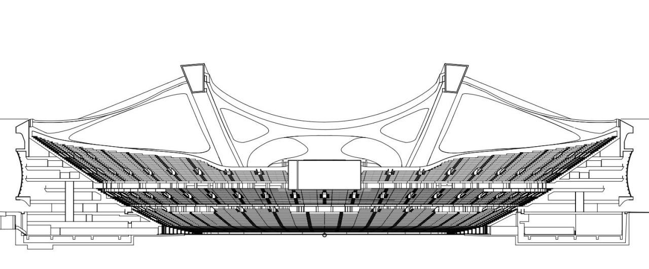 http://stadiums.at.ua/_nw/174/95378925.jpg