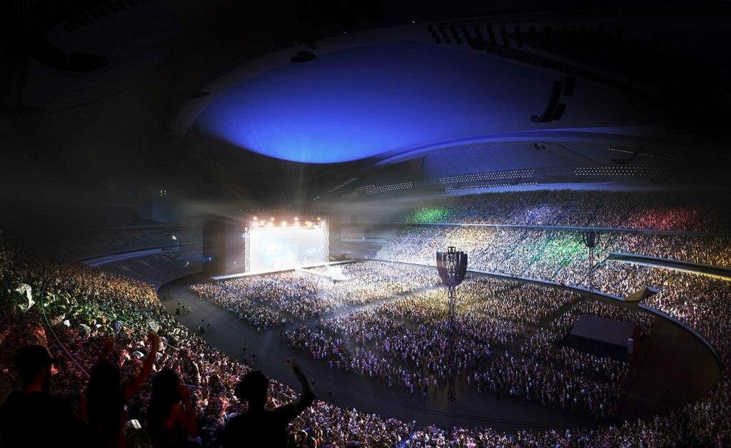 http://stadiums.at.ua/_nw/174/96707445.jpg