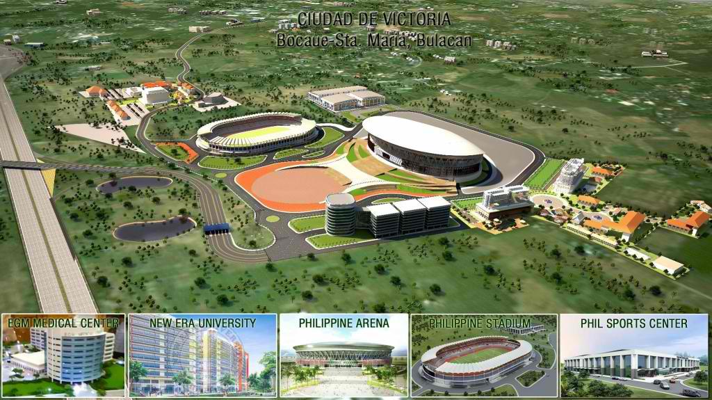 http://stadiums.at.ua/_nw/179/50549168.jpg