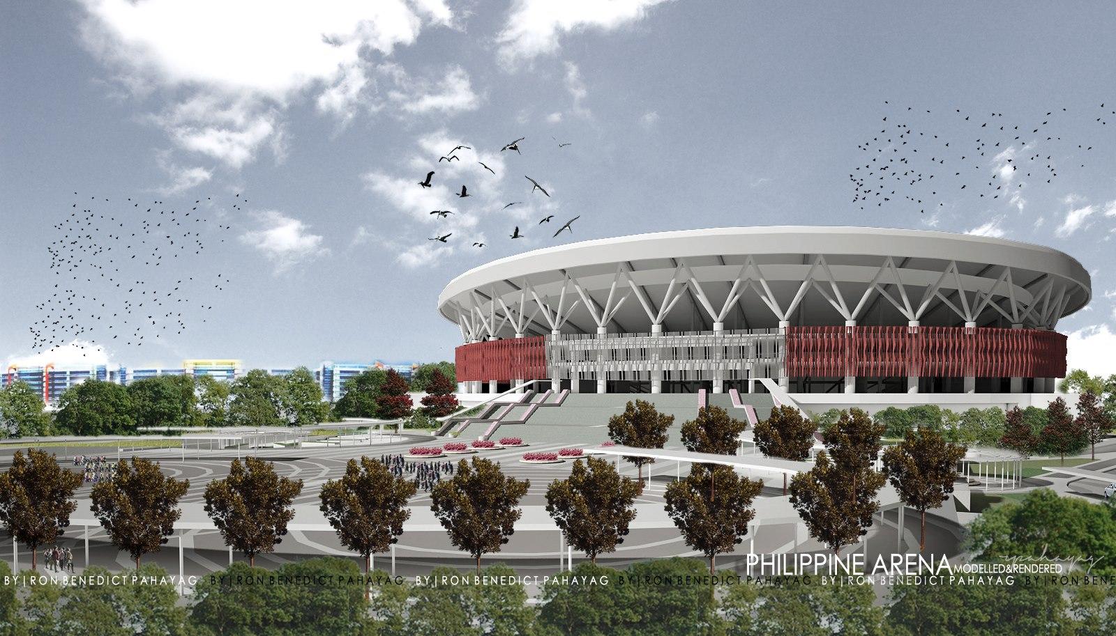 http://stadiums.at.ua/_nw/179/50890155.jpg