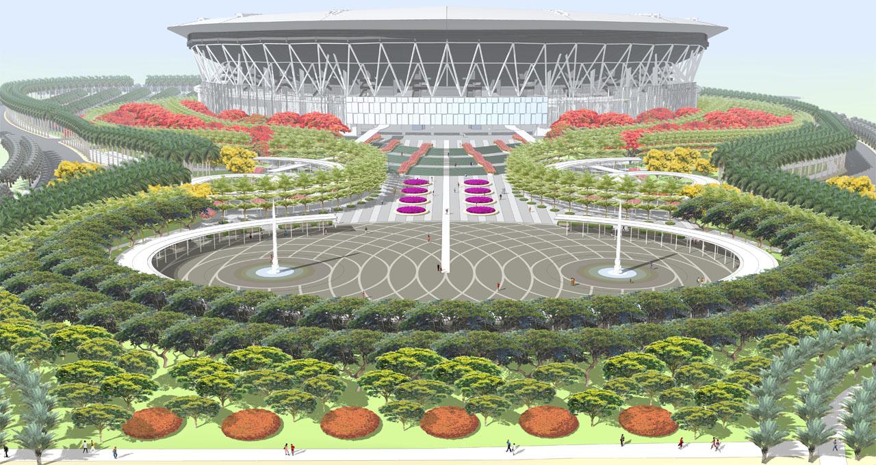 http://stadiums.at.ua/_nw/179/61775594.jpg
