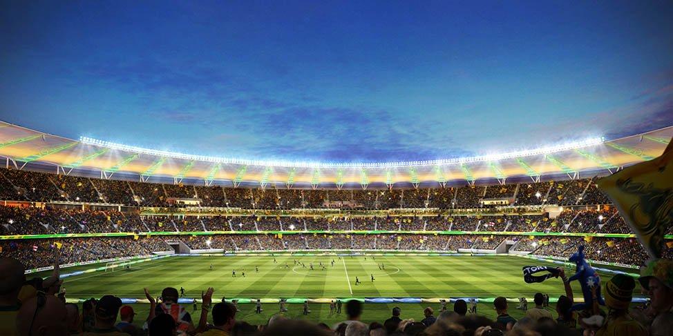 http://stadiums.at.ua/_nw/183/14608502.jpg