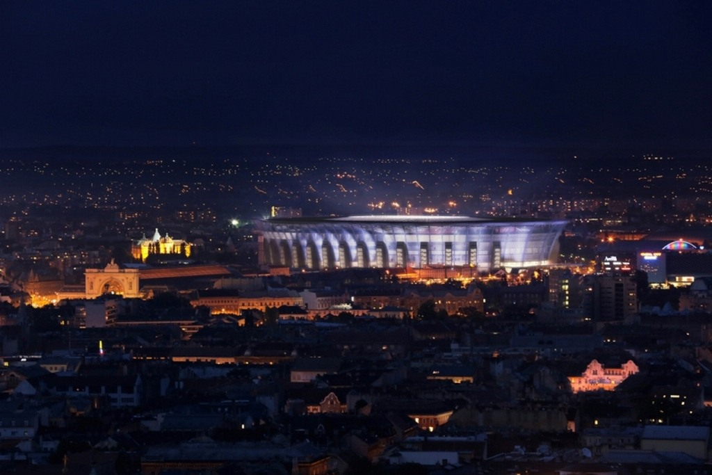 http://stadiums.at.ua/_nw/183/20389832.jpg