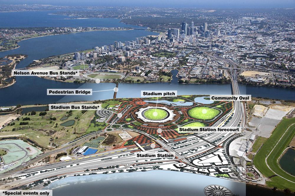 http://stadiums.at.ua/_nw/183/35958466.jpg