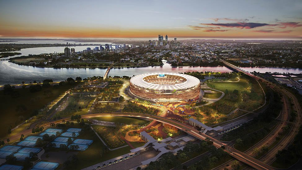 http://stadiums.at.ua/_nw/183/39167551.jpg