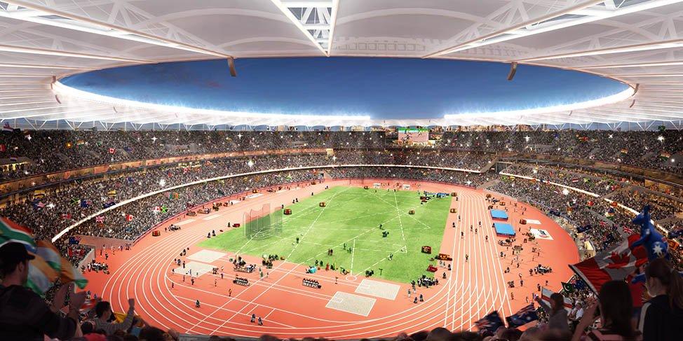 http://stadiums.at.ua/_nw/183/55877998.jpg