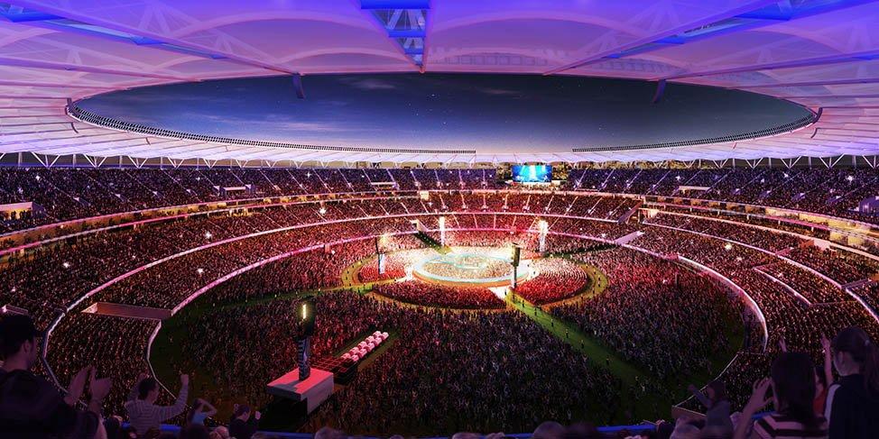 http://stadiums.at.ua/_nw/183/68193895.jpg