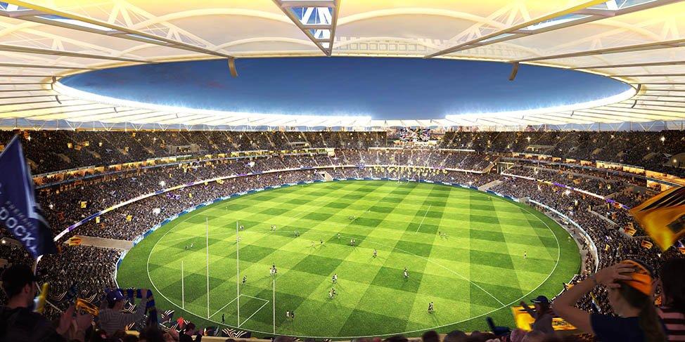 http://stadiums.at.ua/_nw/183/93896247.jpg