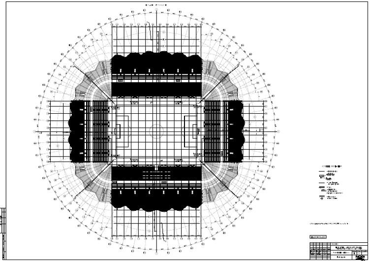 http://stadiums.at.ua/_nw/193/42679796.jpg