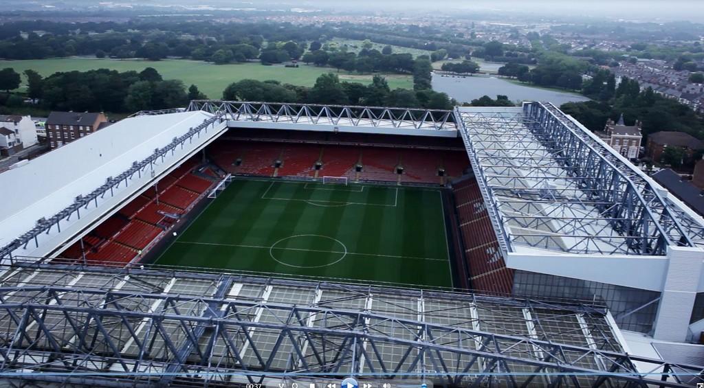 http://stadiums.at.ua/_nw/194/00658515.jpg