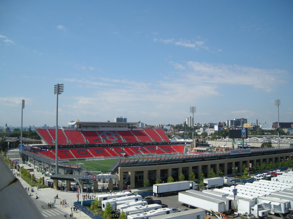 http://stadiums.at.ua/_nw/200/10001508.jpg