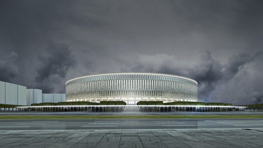 http://stadiums.at.ua/_nw/200/54576953.jpg