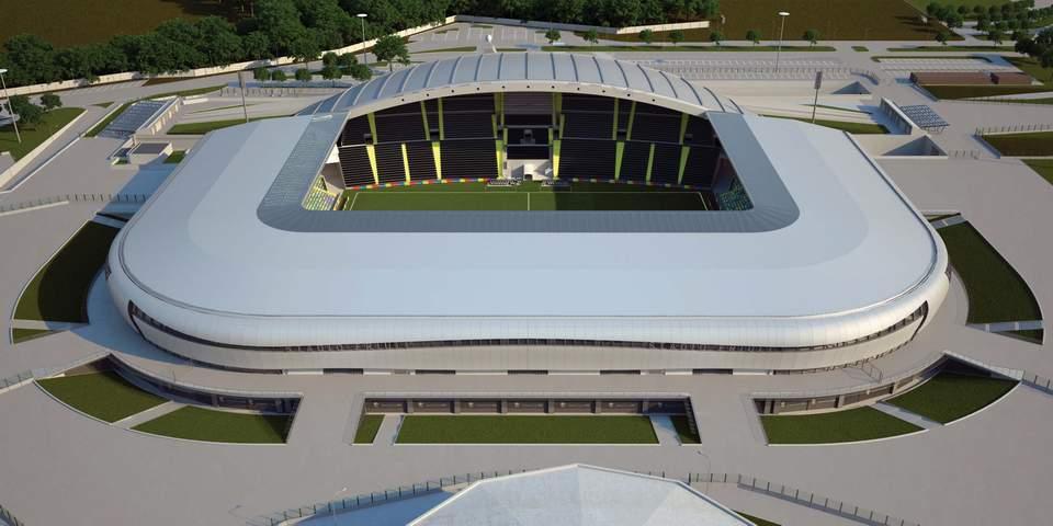 http://stadiums.at.ua/_nw/201/01403696.jpg