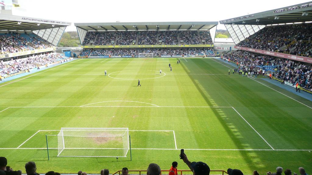 http://stadiums.at.ua/_nw/201/02885764.jpg