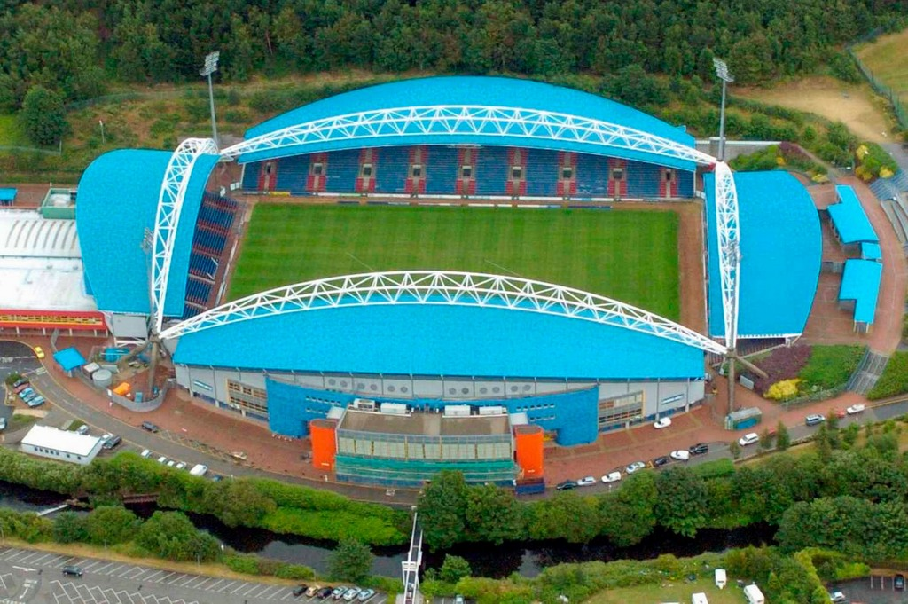 http://stadiums.at.ua/_nw/201/06783839.jpg