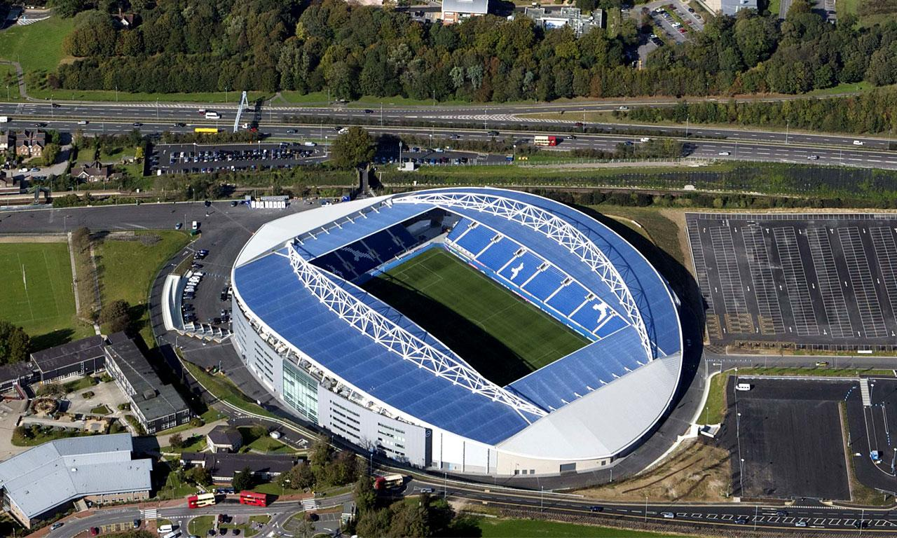 http://stadiums.at.ua/_nw/201/12227894.jpg