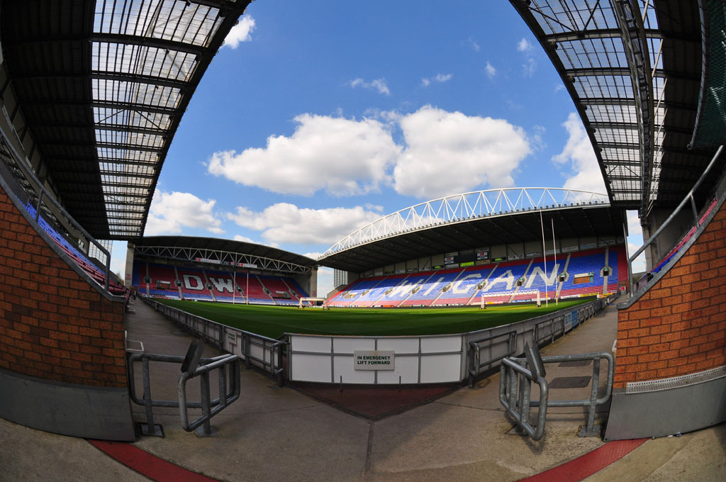 http://stadiums.at.ua/_nw/201/15279848.jpg
