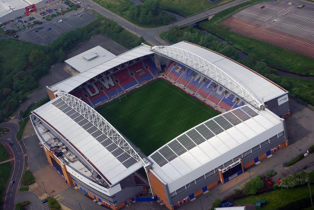 http://stadiums.at.ua/_nw/201/15596826.jpg