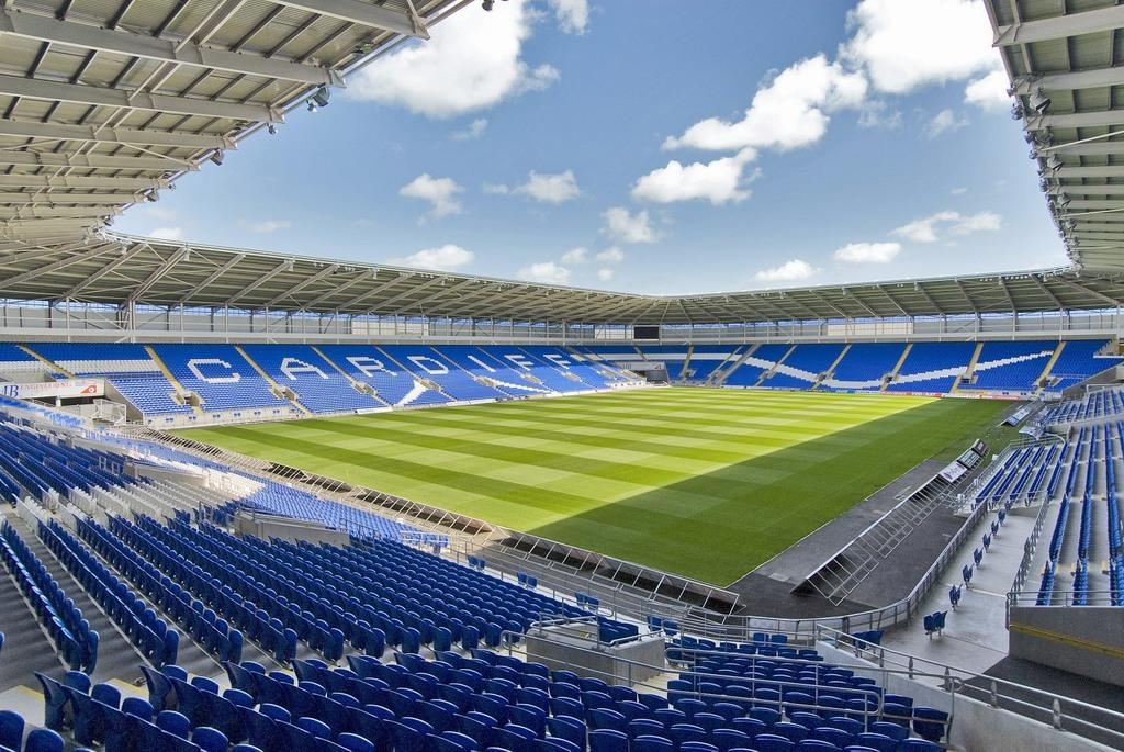 http://stadiums.at.ua/_nw/201/18038076.jpg