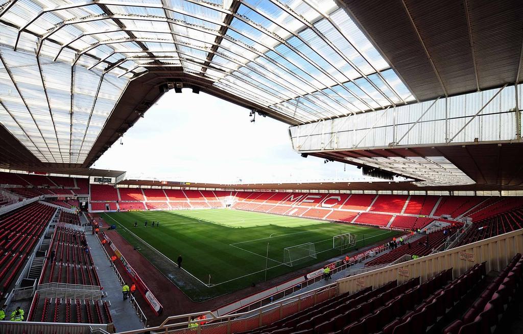 http://stadiums.at.ua/_nw/201/23550533.jpg
