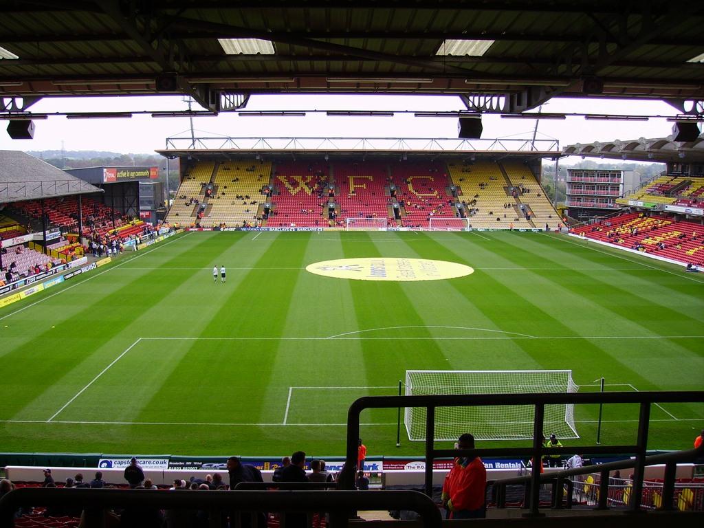 http://stadiums.at.ua/_nw/201/31936734.jpg