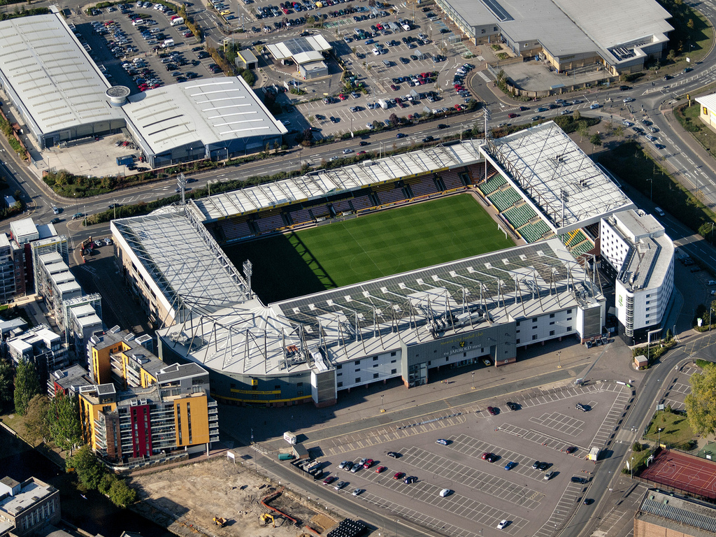 http://stadiums.at.ua/_nw/201/46860826.jpg