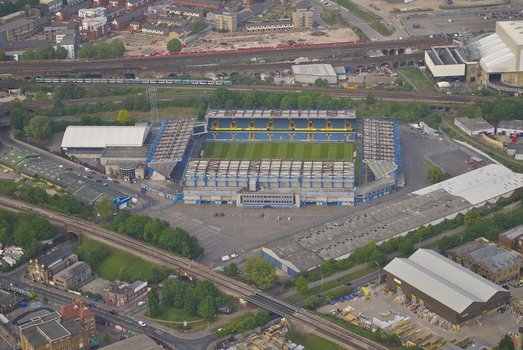 http://stadiums.at.ua/_nw/201/51231135.jpg