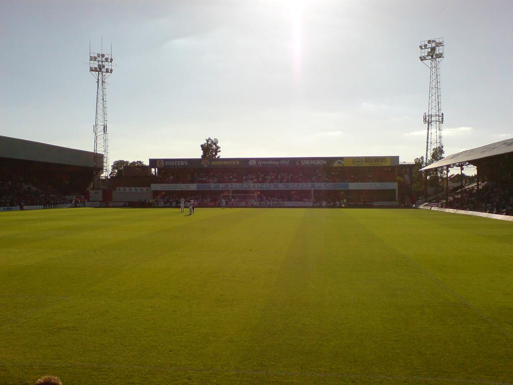 http://stadiums.at.ua/_nw/201/53948773.jpg