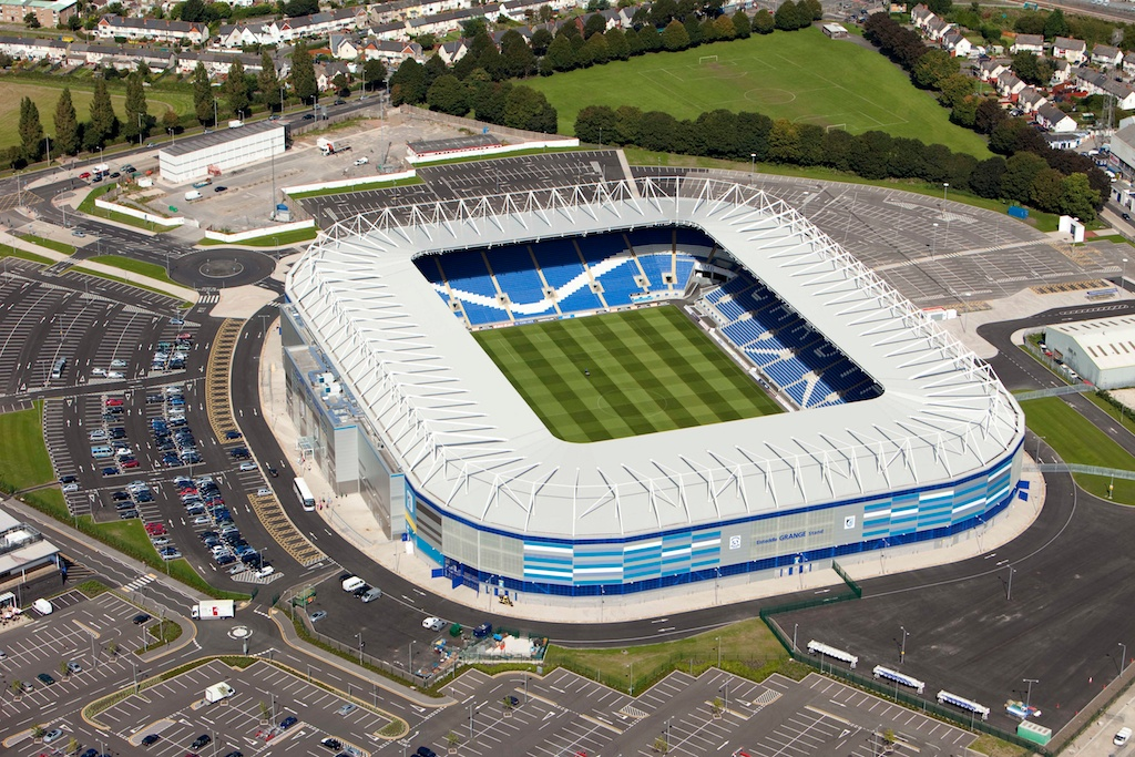 http://stadiums.at.ua/_nw/201/56939481.jpg