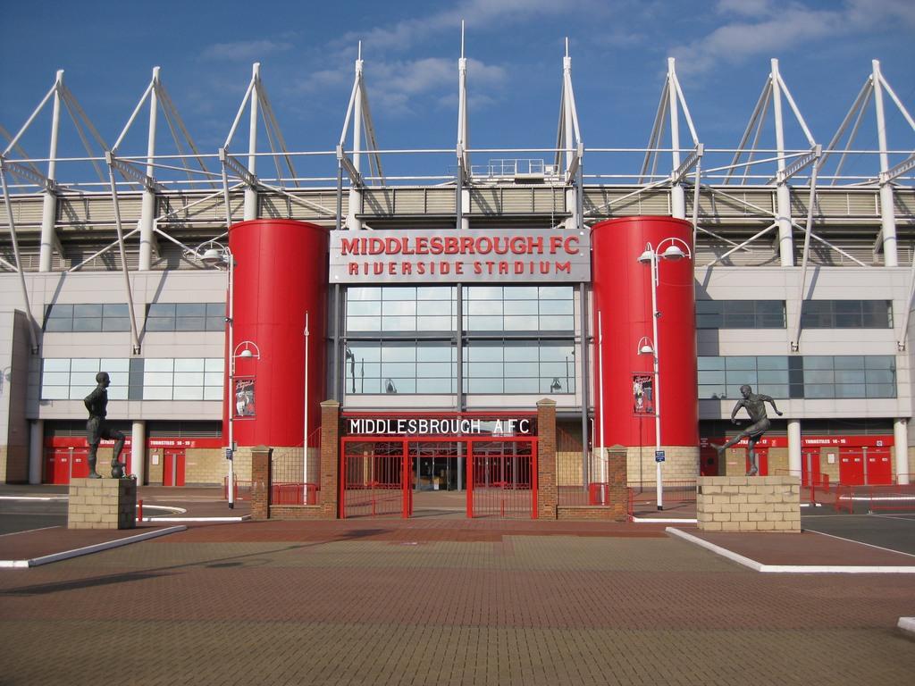 http://stadiums.at.ua/_nw/201/64039774.jpg