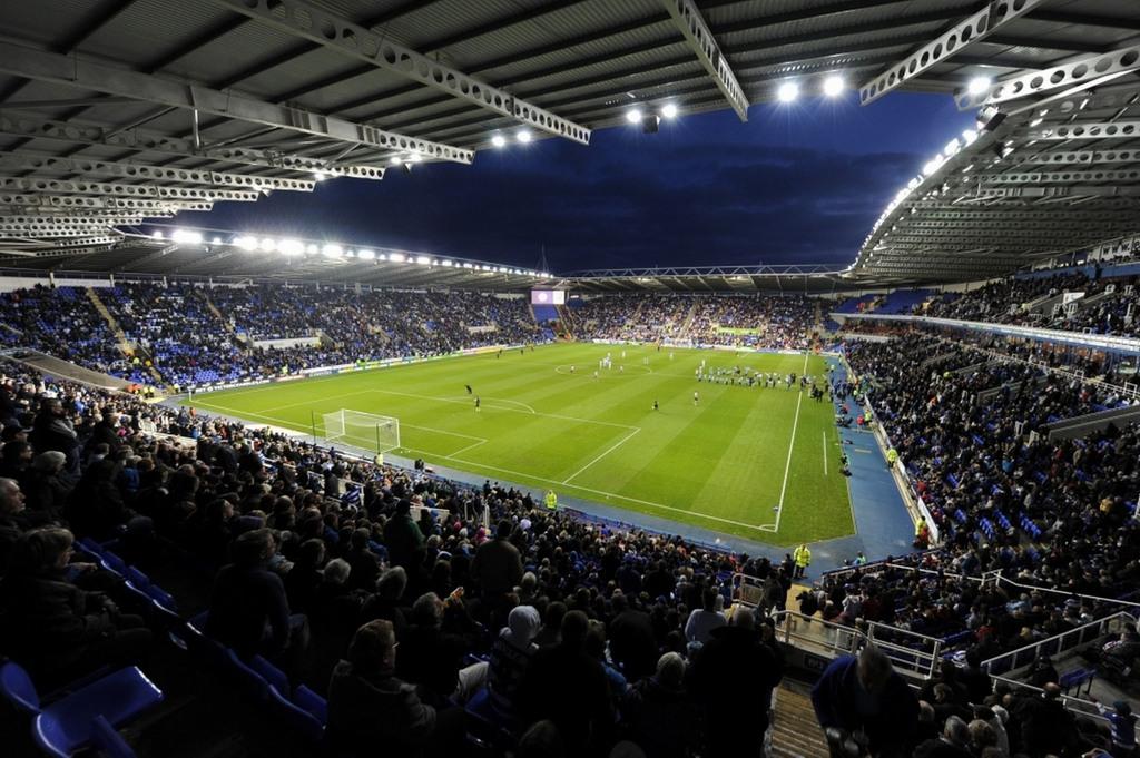 http://stadiums.at.ua/_nw/201/65697323.jpg