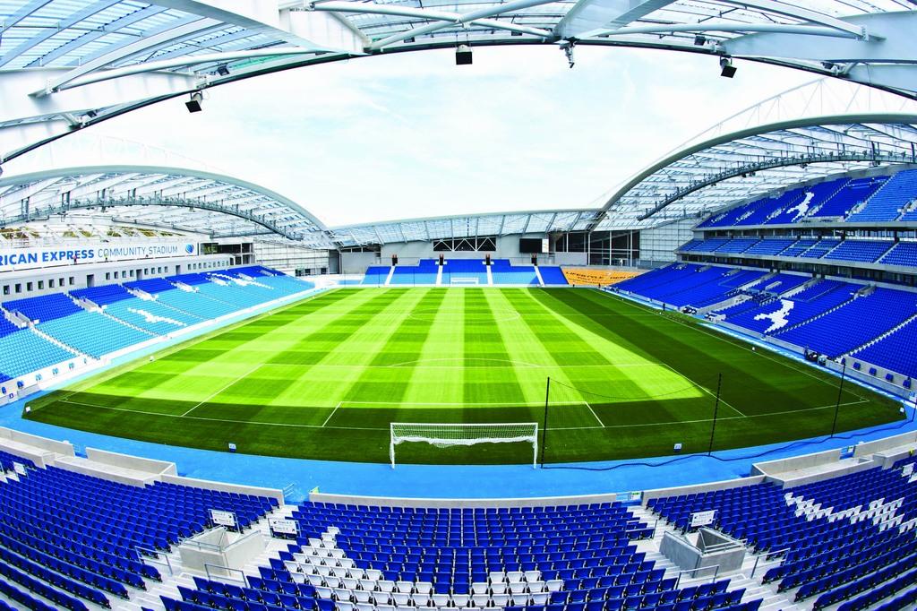 http://stadiums.at.ua/_nw/201/68537314.jpg