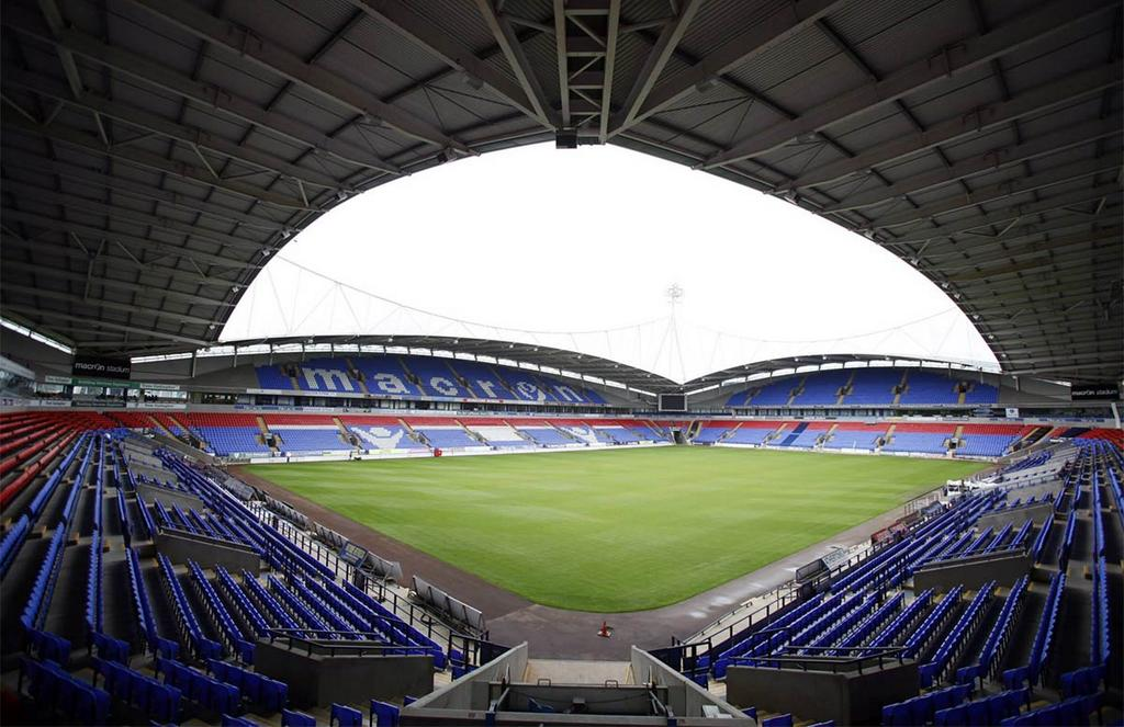 http://stadiums.at.ua/_nw/201/78572637.jpg