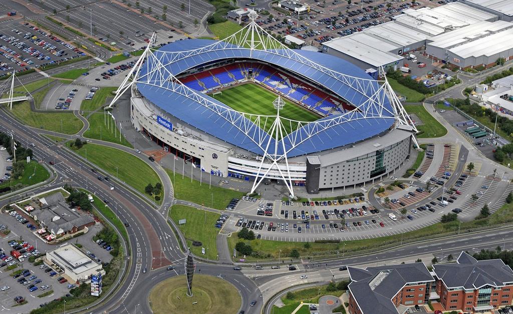 http://stadiums.at.ua/_nw/201/84617586.jpg
