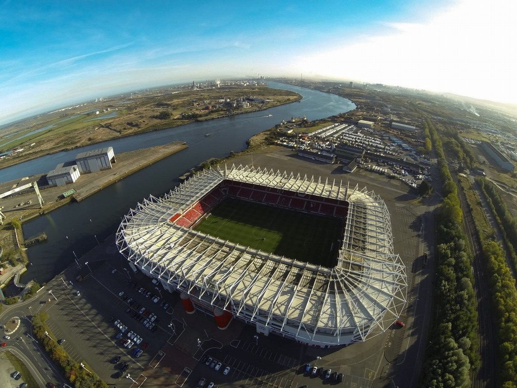 http://stadiums.at.ua/_nw/201/88174017.jpg