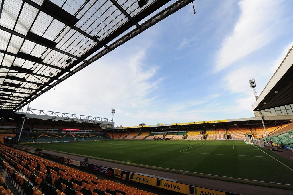 http://stadiums.at.ua/_nw/201/88715836.jpg