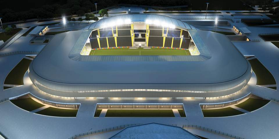 http://stadiums.at.ua/_nw/201/88875897.jpg