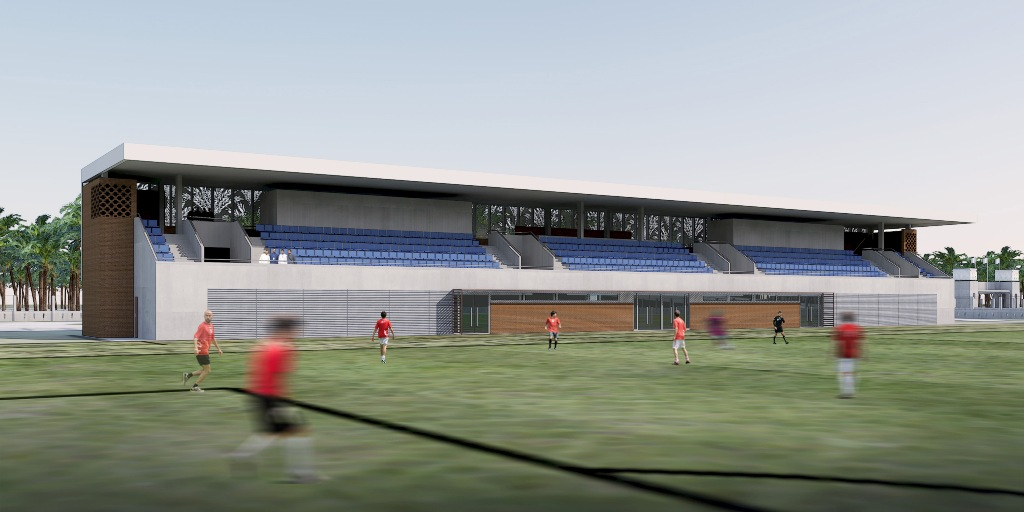 http://stadiums.at.ua/_nw/202/22269156.jpg
